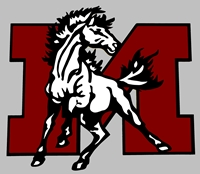 Mogollon High School High school in Arizona, United States
