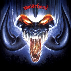 <i>Rock n Roll</i> (Motörhead album) album by Motörhead