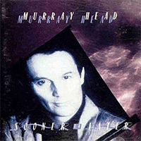 Sooner Or Later Murray Head Album Wikipedia