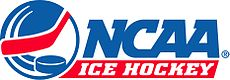 NCAA Ice Hockey.jpeg