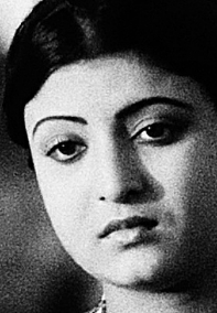 <i>Nadi Theke Sagare</i> 1978 film by Arabinda Mukhopadhyay