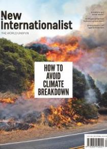 New Internationalist May 2019 cover.jpg