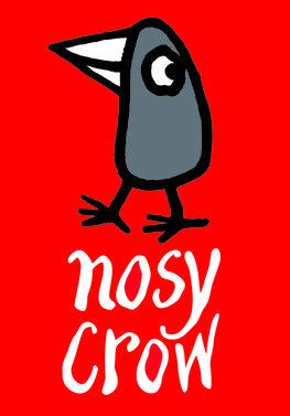 Filenosy crow logog wikipedia filenosy crow logog sciox Choice Image