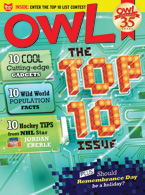 OWL-Nov11-cover.jpg