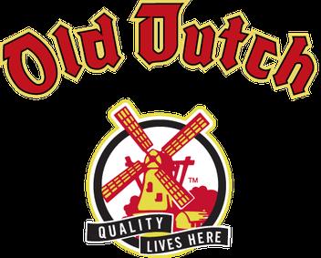 Old Dutch Foods - Wikipedia
