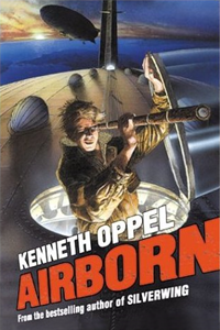 Oppel - Airborn Coverart.png
