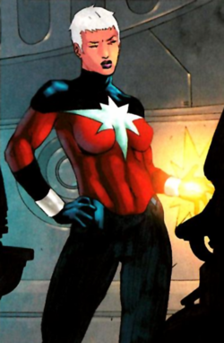 File:Phyla-Vell.png