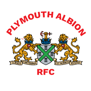 Plymouth albion badge.png