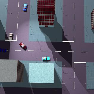 https://upload.wikimedia.org/wikipedia/en/a/ad/Race%27n%27Chase_screenshot.jpg