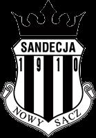 Sandecja Nowy Sacz