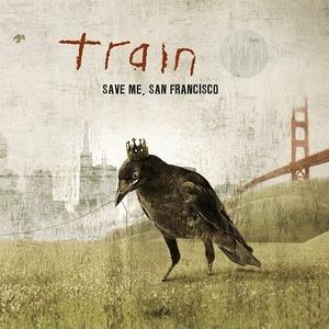 <i>Save Me, San Francisco</i> 2009 studio album by Train