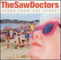Saw Doctors SunStreet Cover.jpg