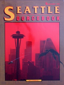 <i>Seattle Sourcebook</i>