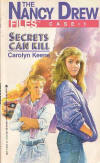 Nancy Drew Files Pdf