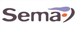 Sema Group