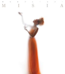 Shiawase o Forever 2013 single by Misia