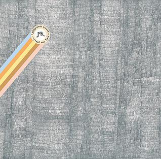 <i>Sing the Greys</i> 2006 studio album by Frightened Rabbit
