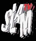 <i>SlamTV!</i> slamm tev