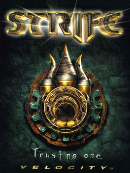 Strife_box_cover.jpg
