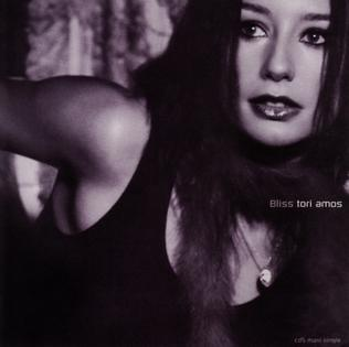 Bliss (Tori Amos song)