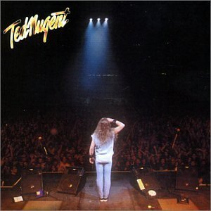 <i>Full Bluntal Nugity</i> live album by Ted Nugent