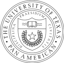 University of Texas–Pan American defunct university