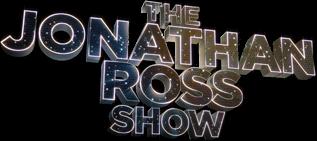 British TV chat show