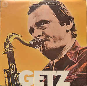 https://upload.wikimedia.org/wikipedia/en/a/ad/The_Master_%28Stan_Getz_album%29.jpg