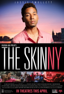 File:The Skinny (film) poster.jpg