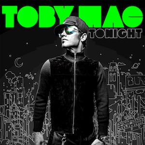 <i>Tonight</i> (TobyMac album) 2010 studio album by TobyMac