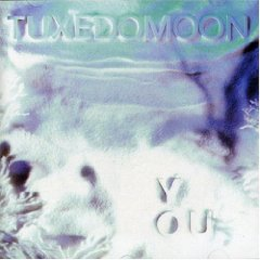 You (Tuxedomoon album)