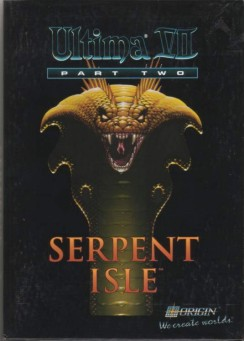 Ultima VII Serpent Isle box.jpg