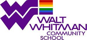 Dallas gay community center