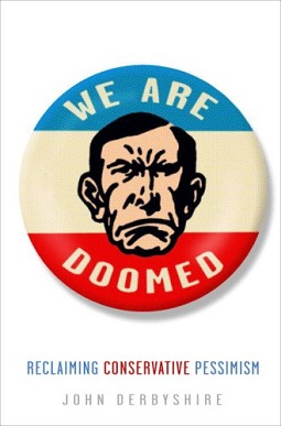 We Are Doomed Cover.jpg