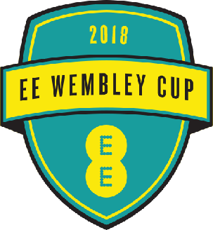 EE Wembley Cup - Wikipedia