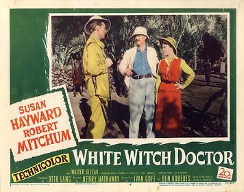 WhitewitchdrDMlc6.jpeg