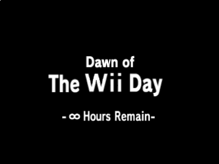Wii day.PNG