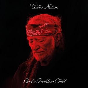 """Resultado de imagen de """"God's Problem Child"""" nelson"""