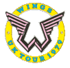 Wings UK Tour 1979.PNG