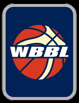Women's British Basketball League - Wikipedia