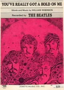 You really got a hold on me beatles.PNG