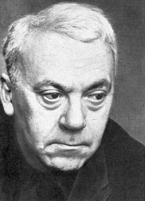 Yuri German