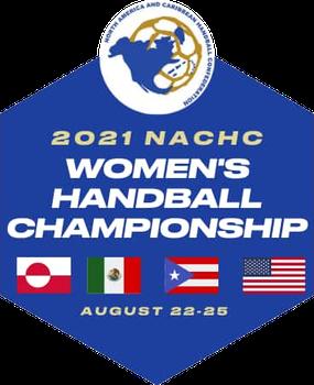 2021_NACHC_Women%27s_Handball_Championsh