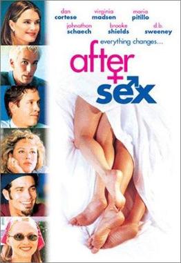 After Sex Wiki 59