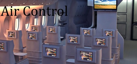 Play air control lite games | apk download for android.