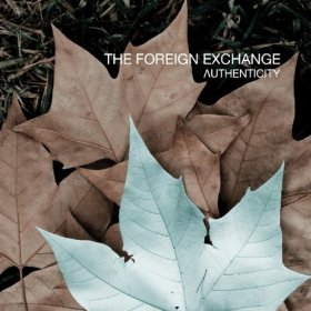 Foreign exchange wiki
