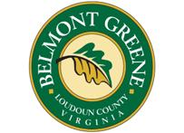 Belmont Greene