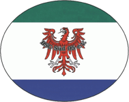Brandenburger SC Süd 05 Association football club