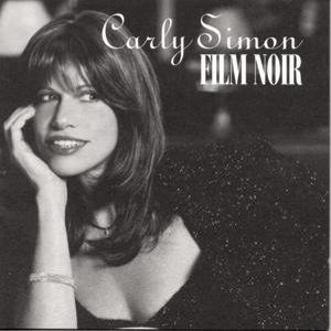 1997 studio album by Carly Simon