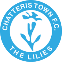Chatteris Town F.C. Association football club in England